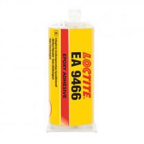 Loctite EA 9466 - 50 ml dvousložkový epoxid houževnatý