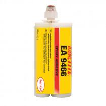 Loctite EA 9466 - 400 ml dvousložkový epoxid houževnatý