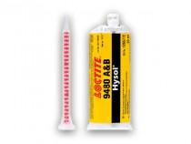 Loctite EA 9480 - 50 ml dvousložkový epoxid pro styk s potravinami - N1