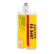 Loctite EA 9497 - 400 ml dvousložkový epoxid tepelně vodivý - N1