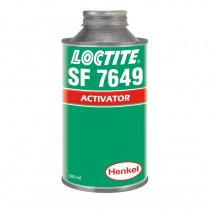 Loctite SF 7649 - 500 ml aktivátor N pro akrylátová lepidla - N1