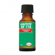 Loctite SF 770 - 10 g primer pro vteřinová lepidla - N1