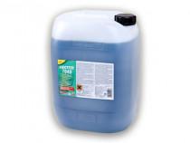 Loctite SF 7840 - 20 L modrý čistič a odmašťovač - N1