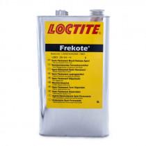 Loctite Frekote FMS - 5 L penetrační nátěr - N1