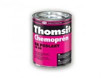 Ceresit Chemoprén na podlahy - 1 L - N1