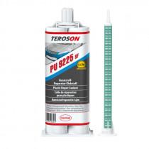 Teroson PU 9225 SF - 50 ml polyurethanové dvousložkové lepidlo - N1