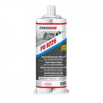 Teroson PU 9225 - 50 ml polyurethanové dvousložkové lepidlo - N1