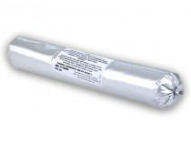 Teroson PU 92 - 570 ml bílý, polyurethanové lepidlo - N1