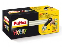Pattex Hot patrony - 1 kg