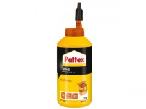 Pattex Wood Express - 750 g - N1