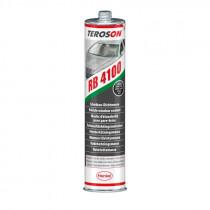Teroson RB 4100 - 310 ml (Terodicht černý) pro utěsňování skel - N1