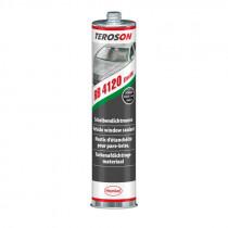 Teroson RB 4120 - 310 ml (Terodicht elastic) hmota pro utěsňování skel - N1