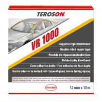 Teroson VR 1000 12 x 12mm x 10 m - oboustranně lepící páska - N1