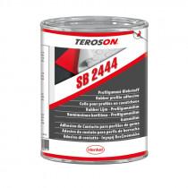 Teroson SB 2444 - 670 g kontaktní lepidlo pro pryže - N1