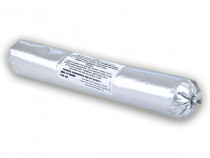 Teroson MS 930 - 570 ml šedý těsnící tmel - N1