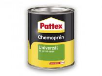 Pattex Chemoprén Univerzál - 800 ml - N1