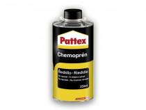 Pattex Chemoprén Ředidlo - 1 L