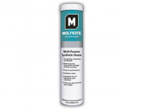 Molykote 7348 400 g