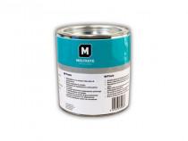 Molykote D-3484 AFC 500 g - N1
