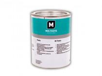 Molykote Longterm W2 1 kg - N1