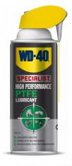 WD-40 Specialist PTFE mazivo - 400 ml sprej - N1