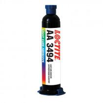 Loctite AA 3494 - 25 ml UV konstrukční lepidlo - N1