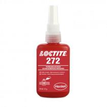 Loctite 272 - 50 ml zajišťovač šroubů VP