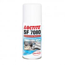 Loctite SF 7080 - 150 ml hygienický sprej, čistič klimatizace - N1