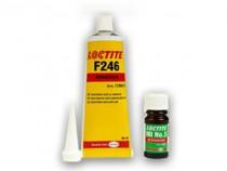Loctite AA F246/INI5 - 50 ml konstrukční lepidlo, univerzální - N1