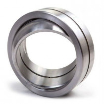 Kloubové ložisko ocel/ocel GE 45 ŠS  GPZ