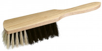 Smetáček ruční dřevěný 5206/461 - N1