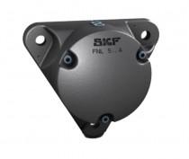 Ložiskové těleso FNL 507 A  SKF
