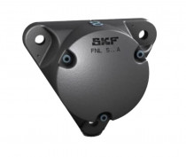 Ložiskové těleso FNL 512 A  SKF