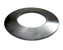 Talířová pružina DIN 2093 20,0x10,2x1,00 - N1
