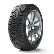Michelin Crossclimate 185/65 R15 92V XL celoroční #