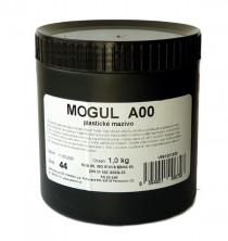 Mogul A 00 - 1000 g plastické mazivo