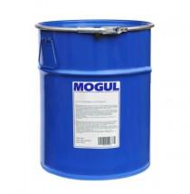 Mogul emulgační mazivo - 40 kg