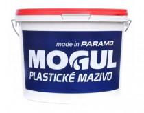 Mogul EKO - OK - PS - 8 kg plastické mazivo bio - N1