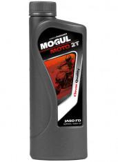 Mogul Moto 2T FD - 1 L motorový olej - N1