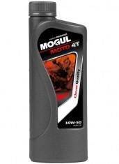 Mogul Moto 4T 10W-50 - 1 L motorový olej - N1