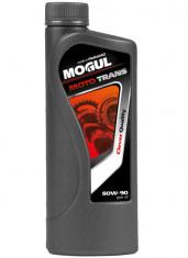 Mogul Moto TRANS 80W-90 - 1 L motorový olej - N1