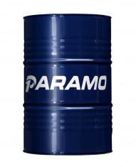 Paramo EOPS 3030 - 50 kg emulgační olej
