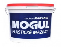 Mogul G 3 - 8 kg plastické mazivo