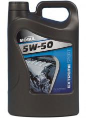 Mogul Extreme Sport 5W-50 - 4 L motorový olej