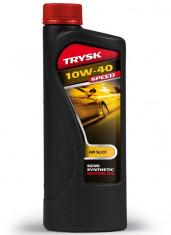 Mogul Speed 10W-40 - 1 L motorový olej - N1