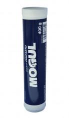Mogul LVG 2 - 400 g patrona plastické mazivo - N1