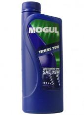 Mogul Trans 75W - 1 L převodový olej - N1