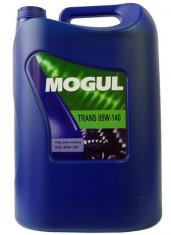Mogul Trans 85W-140 - 10 L převodový olej - N1