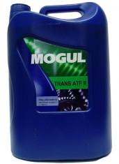 Mogul Trans ATF DII - 10 L olej pro automatické převodovky - N1