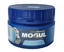 Mogul LA 2 - 250 g plastické mazivo